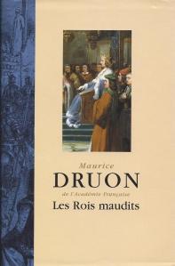 les-rois-maudits,-tome-6---le-lis-et-le-lion-248883