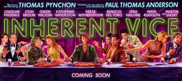 INHERENT-VICE-bannière-large-picture-visuel-large-movie-picture-Paul-Thomas-Anderson-Joaquin-Phoenix-Go-with-the-Blog