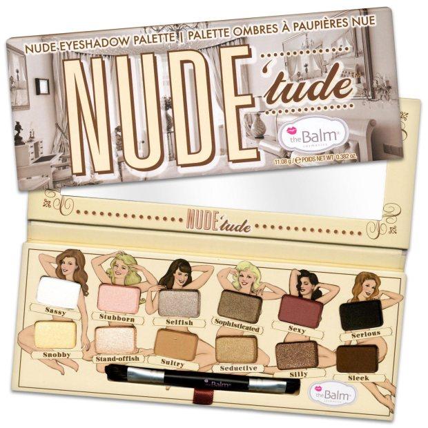 Paleta-de-Sombras-The-Balm-Nude-Tude_1_805514